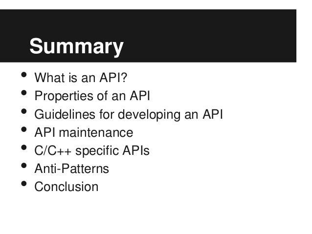api application programming interface definition
