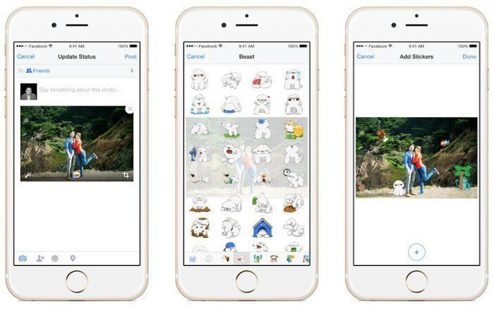 application a telecharger sur iphone