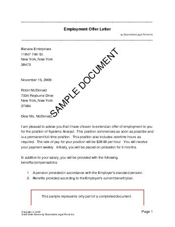 application for a canada pension plan death benefit