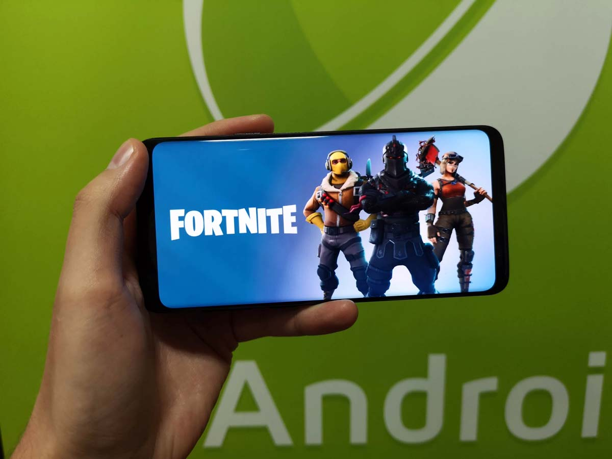 application jeux tablette android gratuite