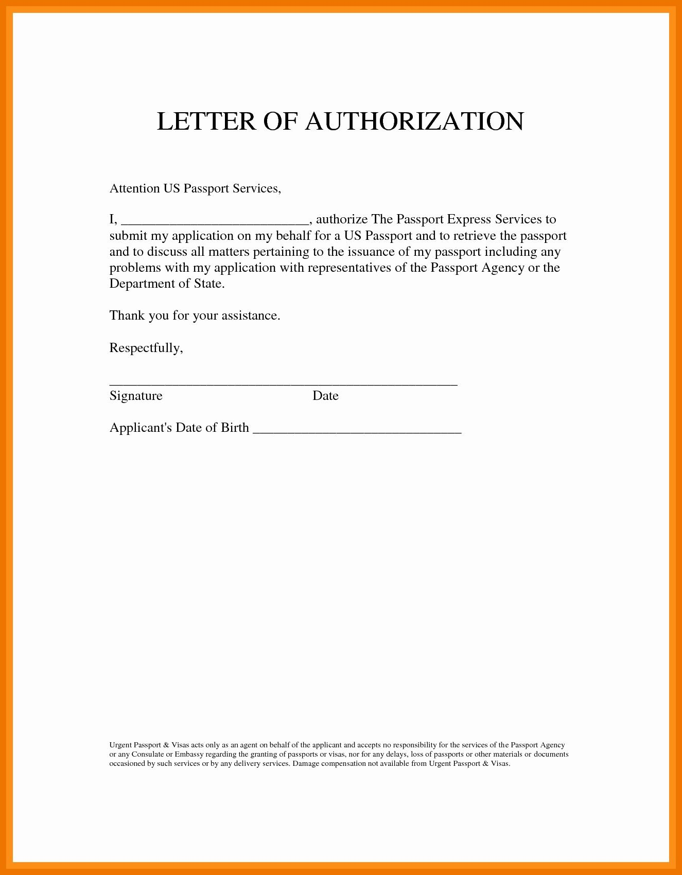 application letter for domestic helper