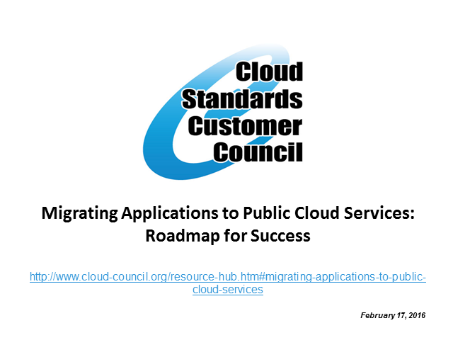 application migration to cloud steps
