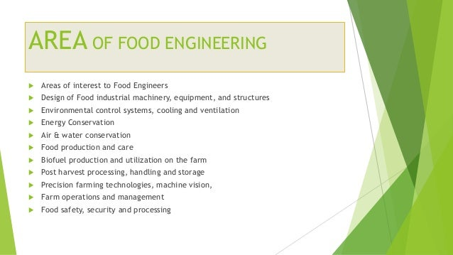 application of microbiology in agriculture ppt