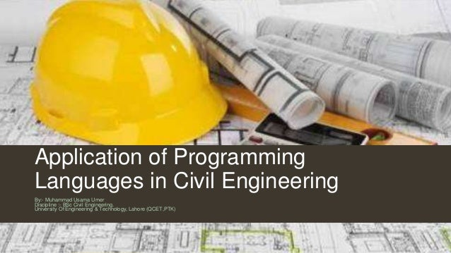 application of torsion in civil engineering
