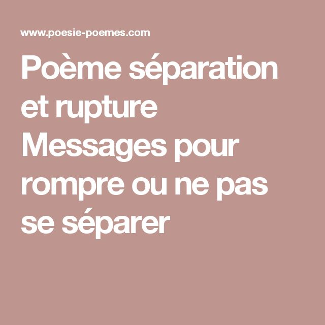 application pour ecrire des citations
