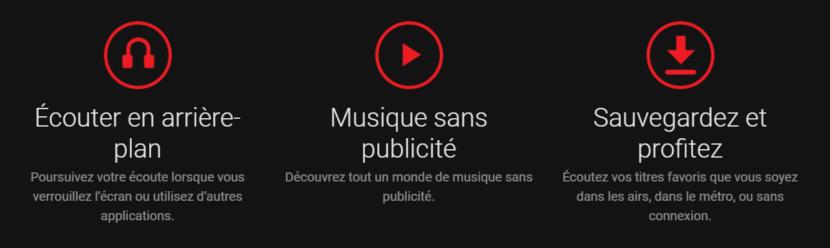 application pour telecharger musique de youtube