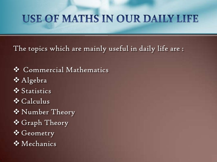 application of fluid mechanics in daily life ppt