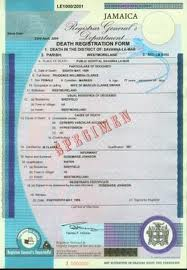 new brunswick birth certificate application