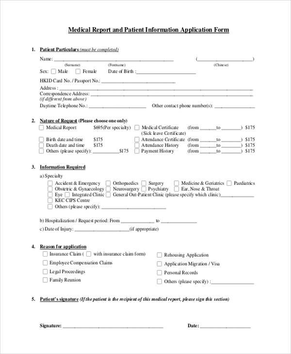 bc bus pass program application form