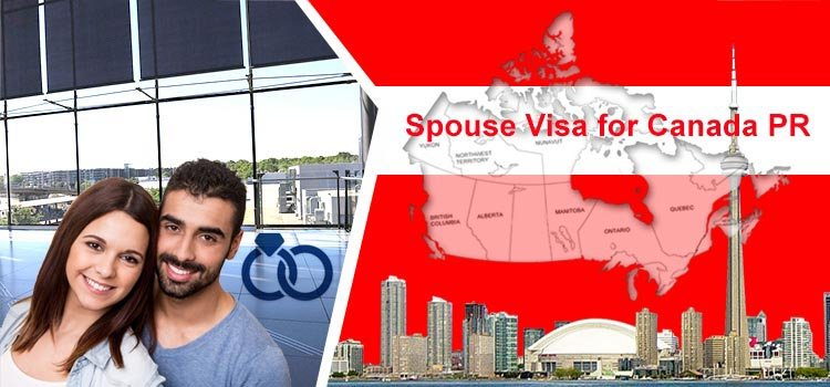 canada spousal sponsorship application status