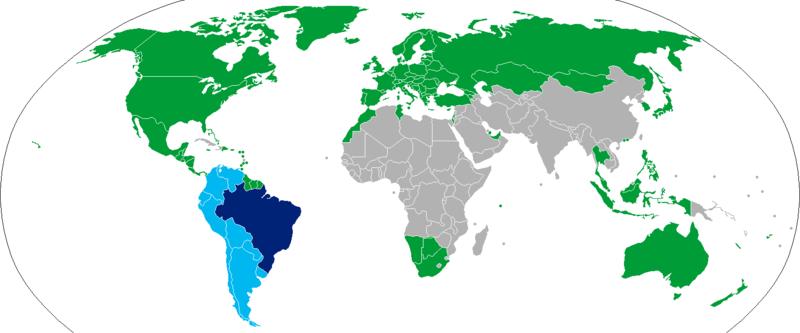 canadian visitor visa application form trinidad