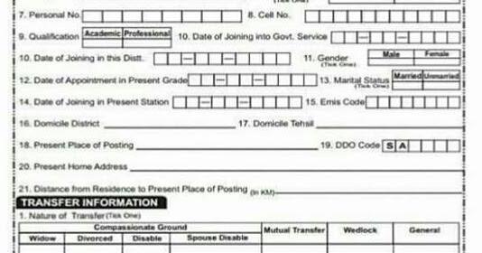 no frills application form download