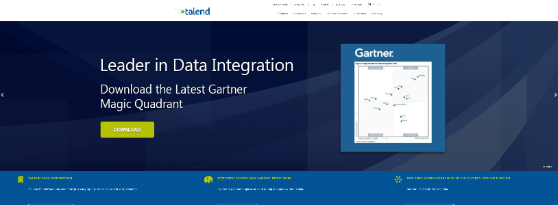 real time analytics platform rtap applications pdf