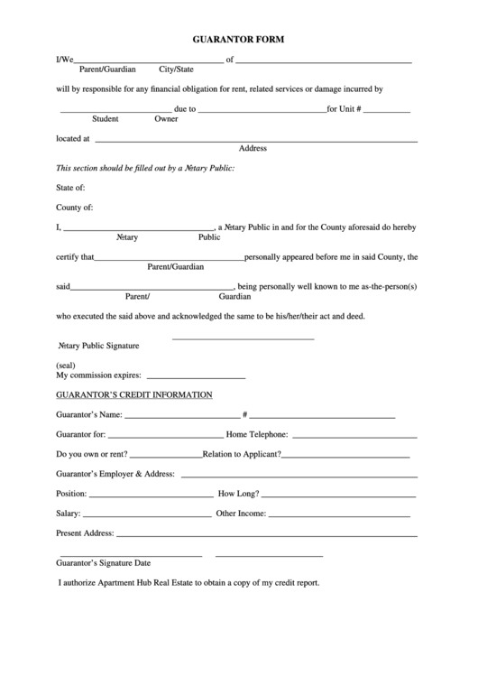 student loan bureau application form 2018