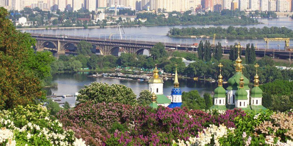 canada visa application centre kiev