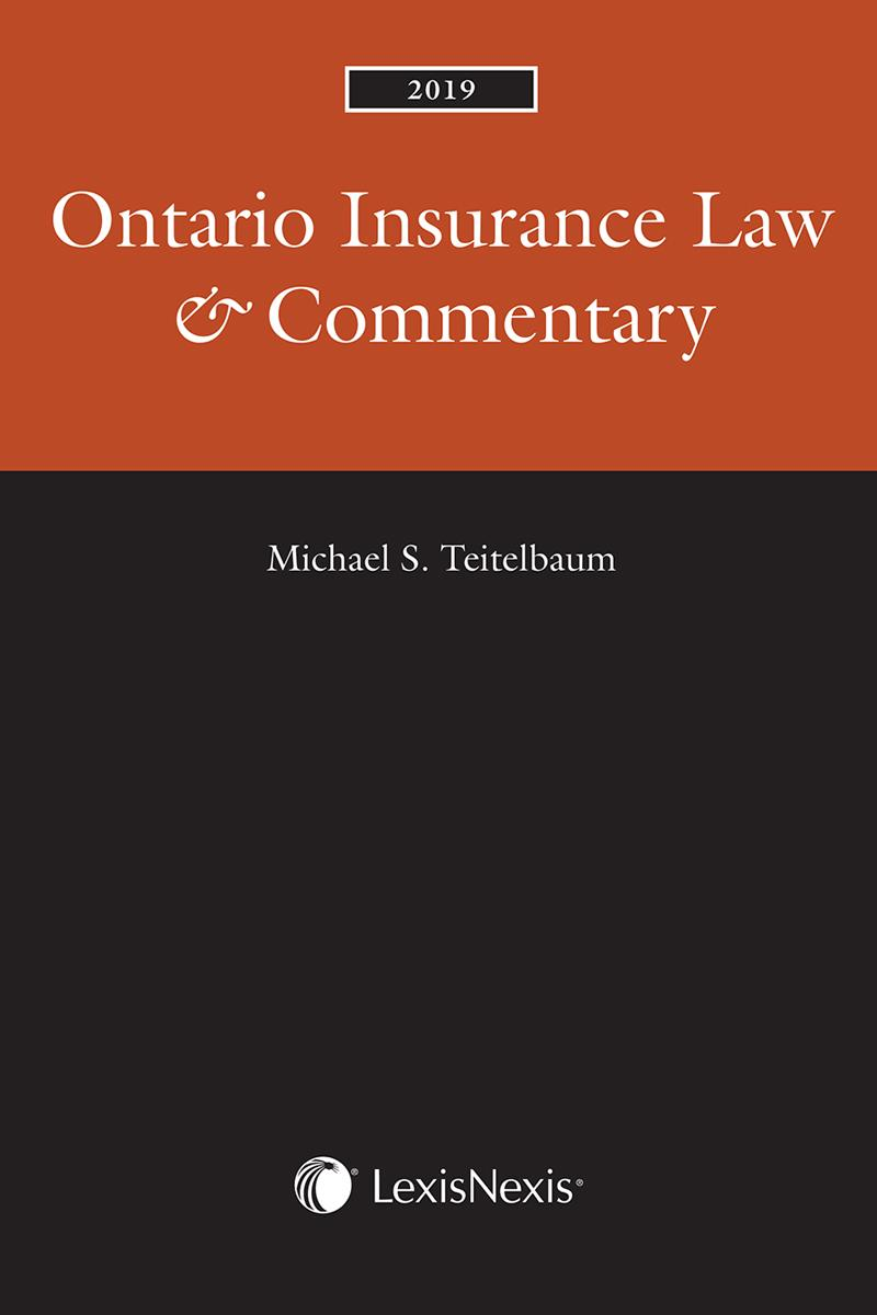 common law application in canada