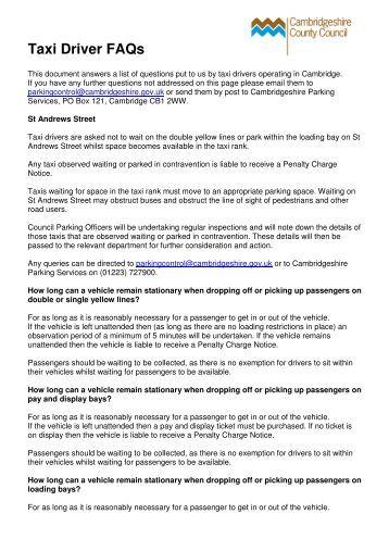 caa international drivers permit application form