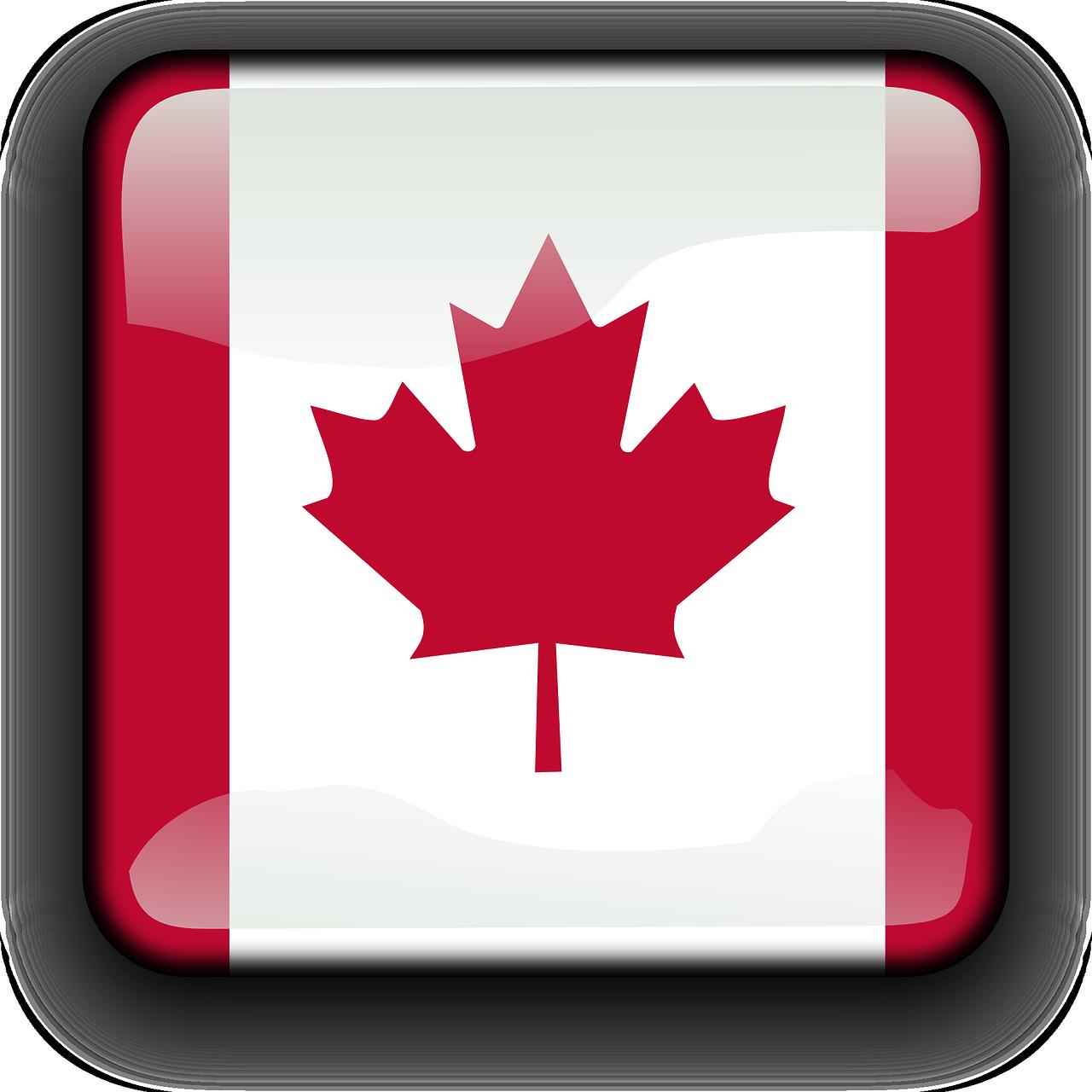 canadian embassy in kenya visa application