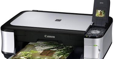 canon scanner application for windows 10