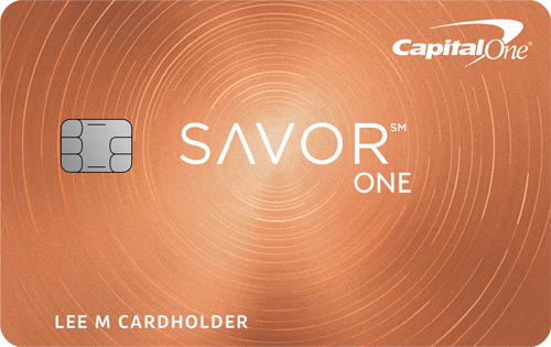 capital one costco card application