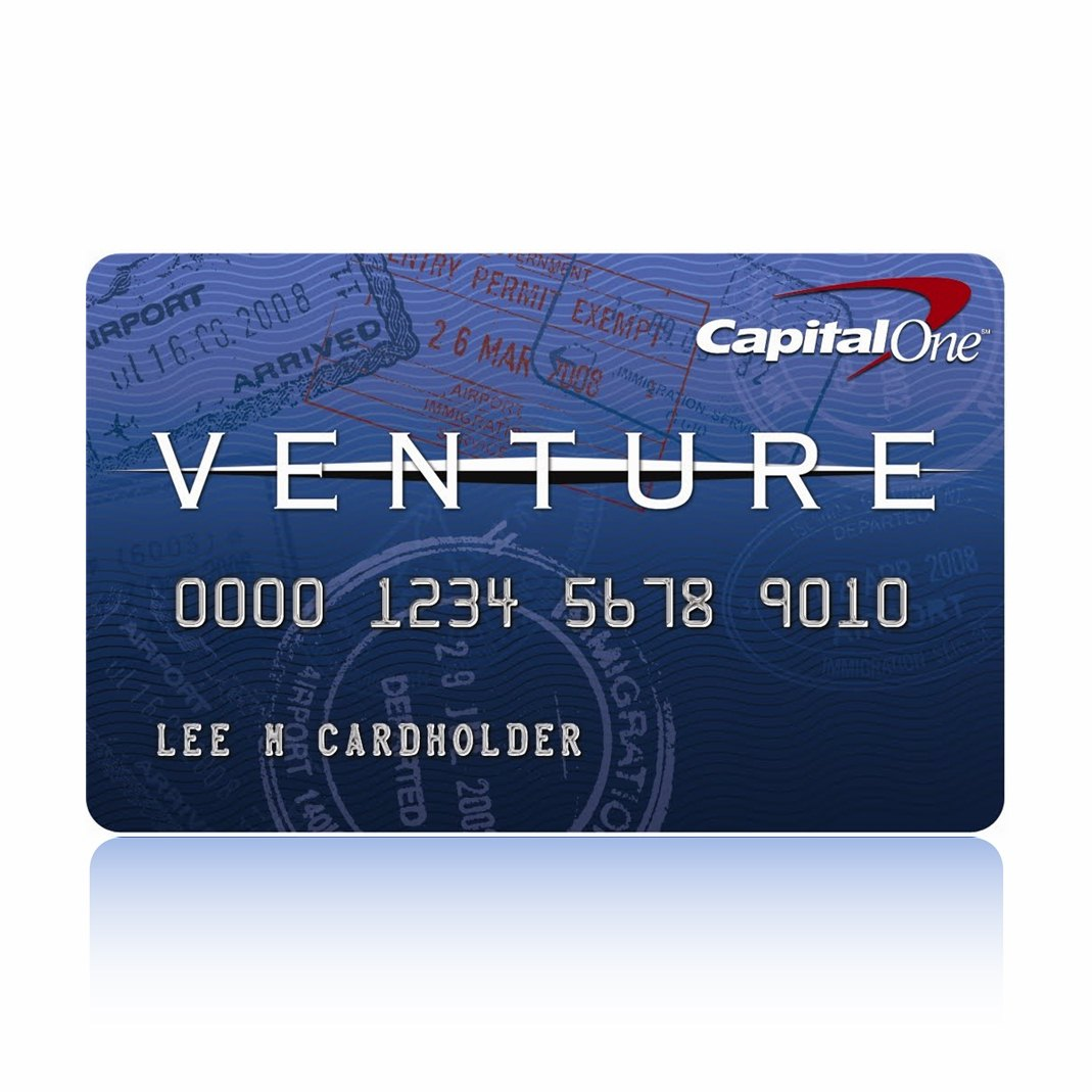 capital one costco card application