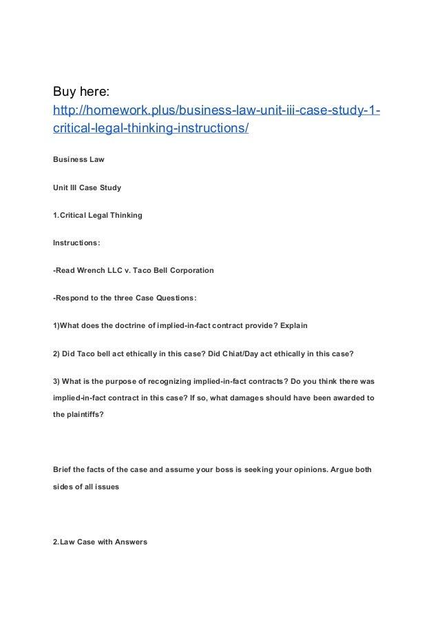 nyu mfa creative writing application