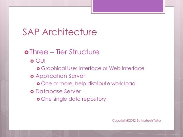 sap system application product wikipedia