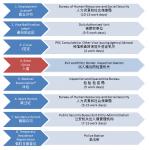 china visa application form 2013