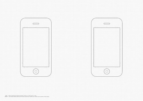 comment effacer application sur iphone 6