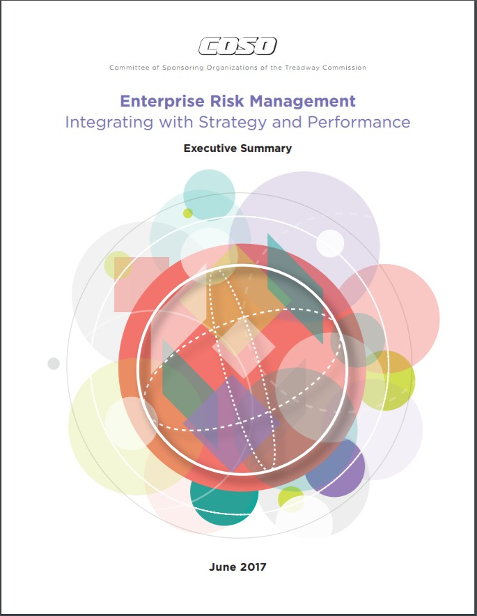 commodity risk management theory and application pdf