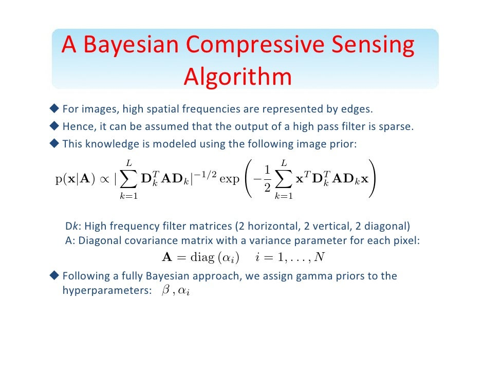 compressed sensing theory and applications pdf