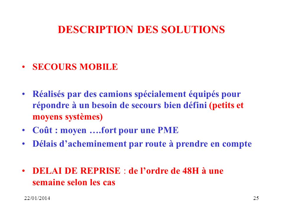 cout moyen d une application mobile