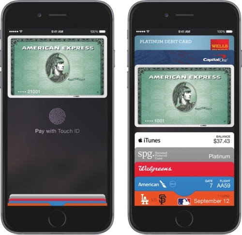american express credit card application phone number