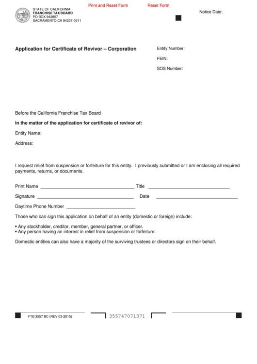 bc birth certificate application pdf