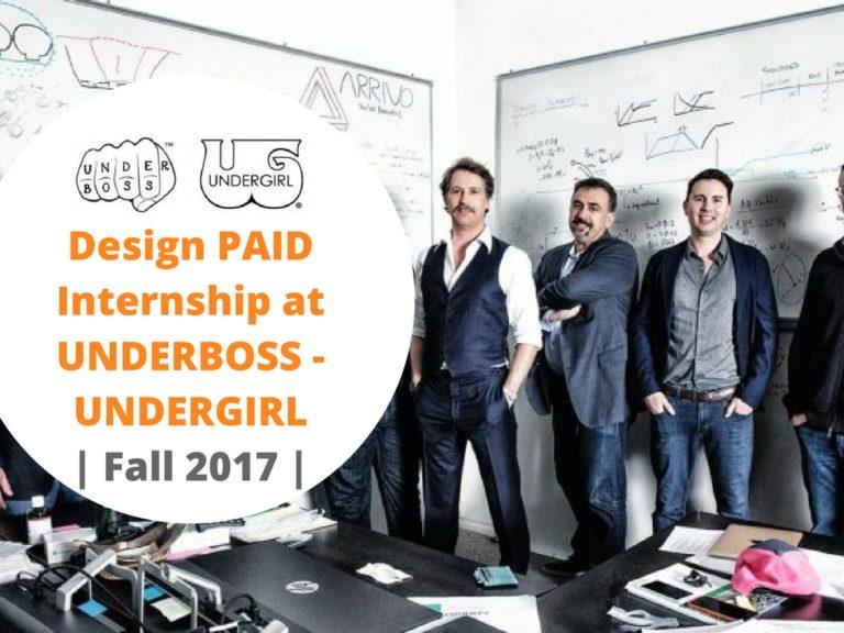 sva application deadline fall 2017