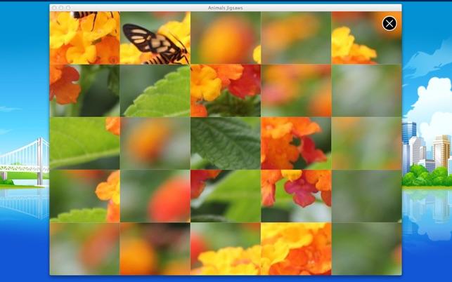 drag to applications folder mac