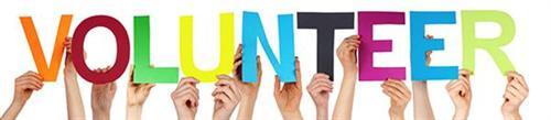 duval county schools volunteer application
