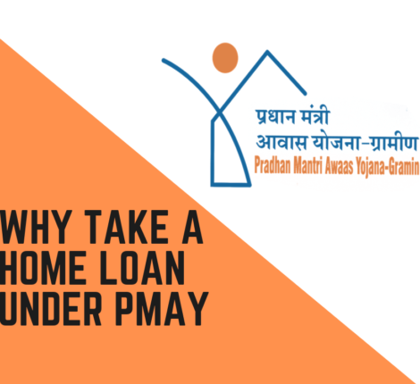 what is a joint application loan