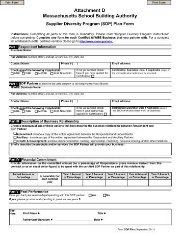 costco employment application form canada