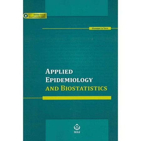 application of epidemiology in nursing