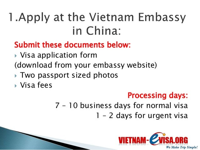 china visa application form download