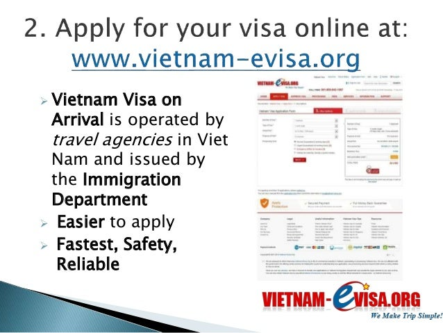 entry visa application form for egypt