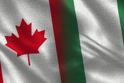 application form for permanent residence in canada live in caregiver