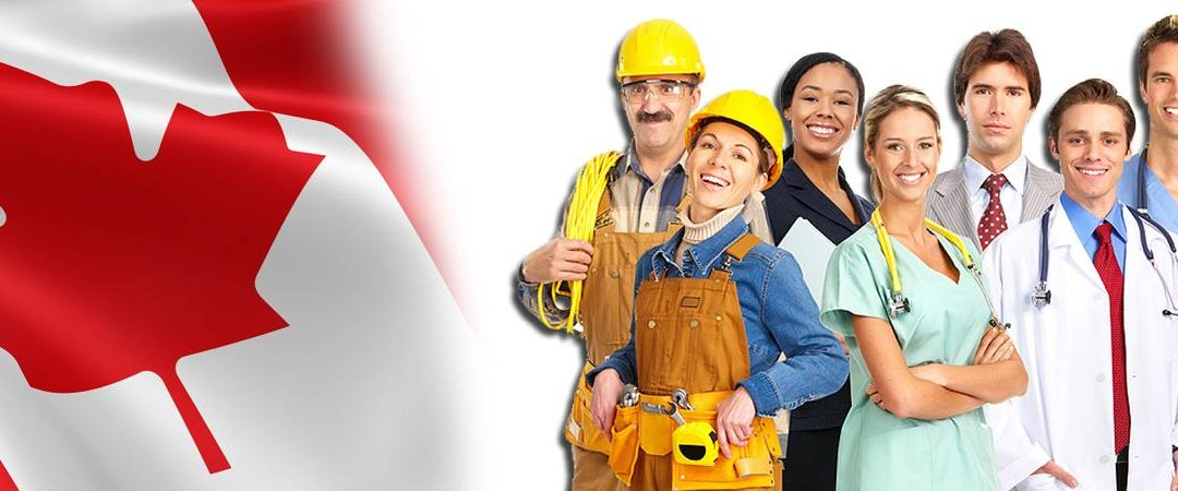 cic gc ca work permit application
