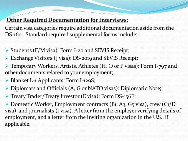 us embassy ds 160 application form