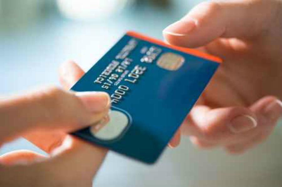 mastercard credit card application for bad credit