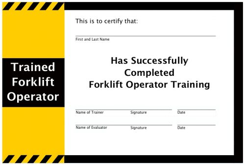 fast card application for truck drivers