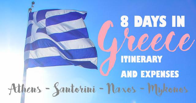 greece schengen visa application form