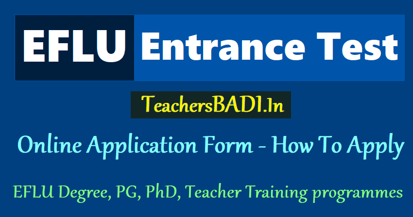 form w 7 online application