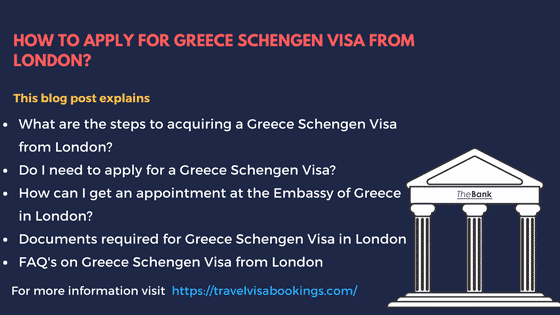 greece schengen visa application form